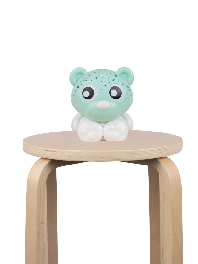 0188118-Goodnight-Bear-Night-Light-and-Projector-(GN)-1