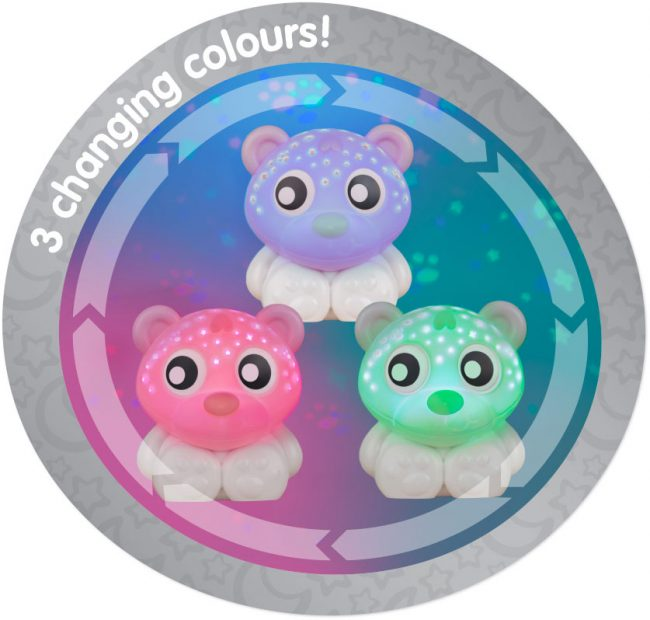 0188119-Goodnight-Bear-Night-Light-and-Projector-(PINK)-4