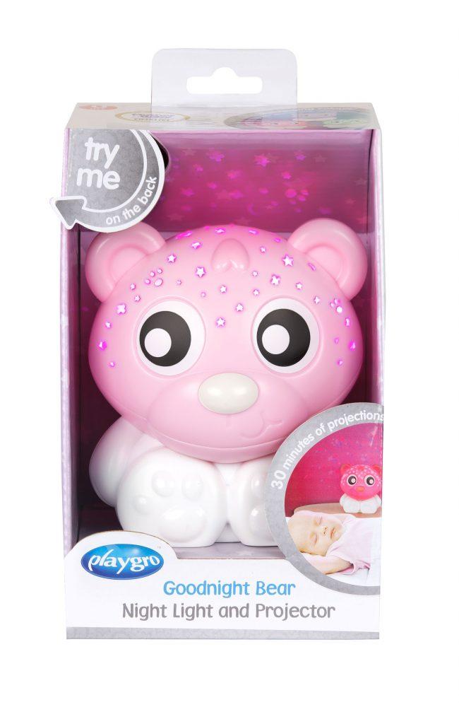 0188119-Goodnight-Bear-Night-Light-and-Projector-(PINK)-P1_light-up