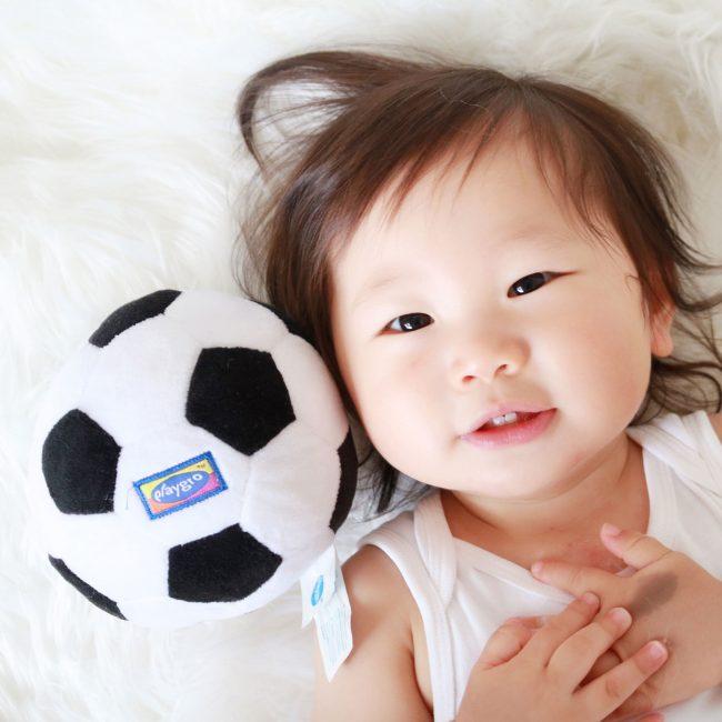 MF-Soccerball-