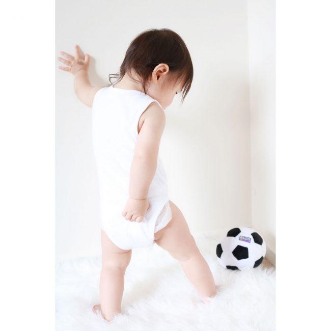 MF-Soccerball-2